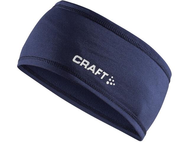Craft Thermal Päähine , sininen